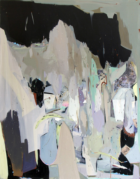 stephandill_painting14