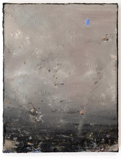 stephandill-painting13