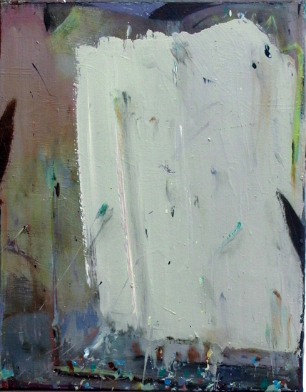 stephandill_painting12